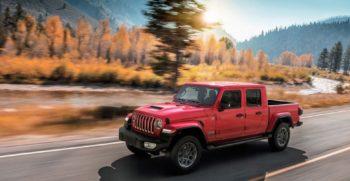 gladiator-jeep