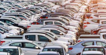 voitures-tunisie-achat