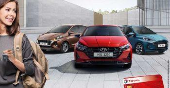 hyundai-tunisie-voiture-prix